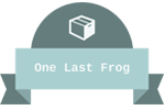 One Last Frog